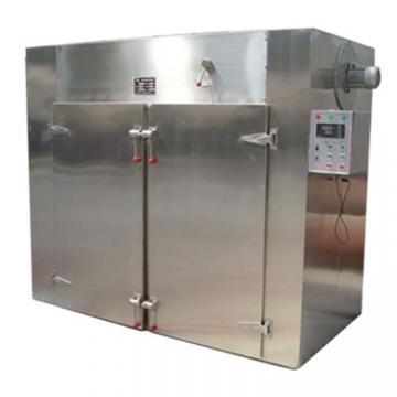 Electric Vegetable Dehydrator Food Dryer