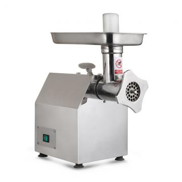 Best Buy Industrial Electric Commercial Frozen Meat Fish Meat Mincer