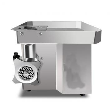 1100W Automatic Chicken Cutting Machine Price Bone Cutting Tools Bone Mincer Industrial Meat Slicers