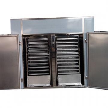 Fruit Dehydrator/ Food Dryer/Food Dehydrator with CE