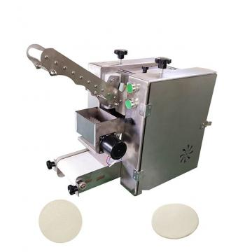 Commercial Fondant Pastry Dough Sheeter / Dough Pastry Sheeter Roller Machine