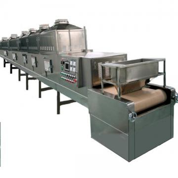 Multi-Function 32 Trays Bakery Rotary Electric Oven with Ce/ISO9001