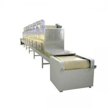 Industrial Electric Bread Baking Oven for Factory From China