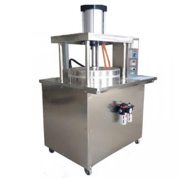 Counter Automatic Electric Corn Tortilla Machine for Tortilla Maker