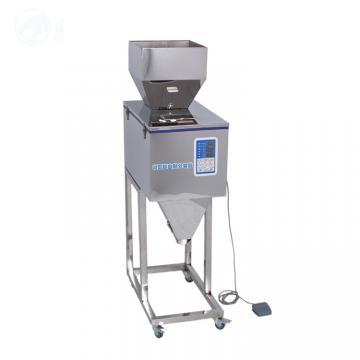 Ewm-5000 Hualian Weight Packing Machine