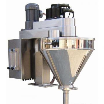 Automatic Vertical Puffed Snacks Pouch Combination Weight Packing Machine for Food Mixed Toys Packaging