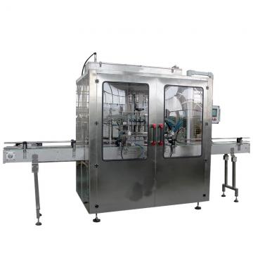 Factory Directly Sell Automatic Weight Peanut Cashew Nuts Food Packing Machine