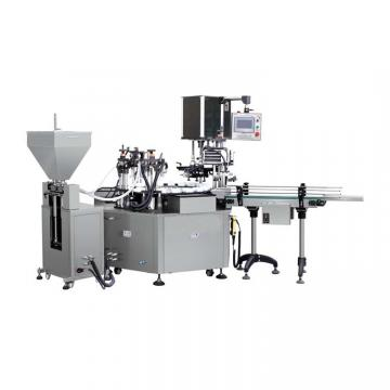 High Speed Weight Sorting Machine for Small Packing