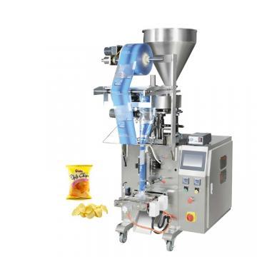 Net Weight Manual Powder Filling Machine