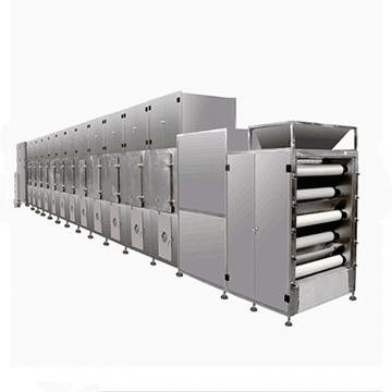 Veneer Roller Dryer Machine with Roller Conveyor for Veneer Core