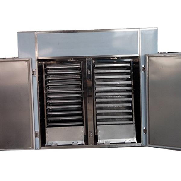 Fruit Dehydrator/ Food Dryer/Food Dehydrator with CE #1 image
