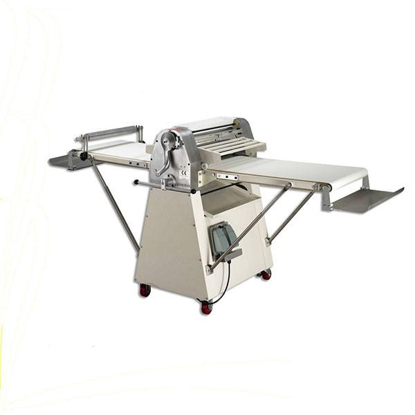 Stainless Steel 20L Electric Pastry Mixer/Dough Mixer 20L/B20 Planetary Mixer #1 image